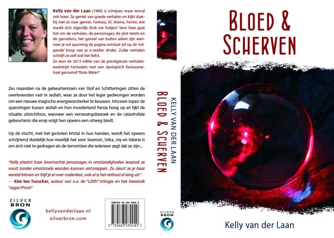 Bloed en scherven omslag FINAL jpeg