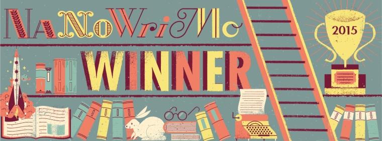 NaNo-2015-Winner-Banner.jpg
