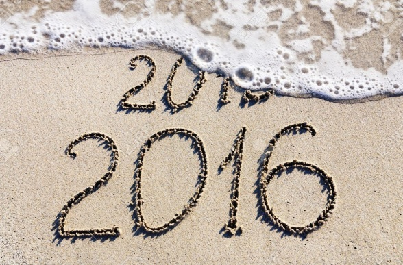 Goodbye-2015-and-hello-2016-photo