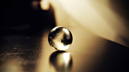 6985360-crystal-ball-wallpaper