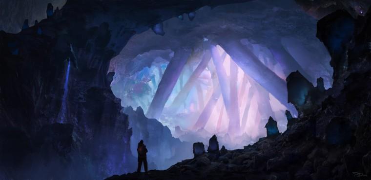 piotr-dura-crystal-cave2k
